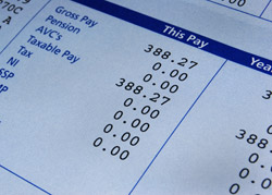 318643-monthly-financial-statements