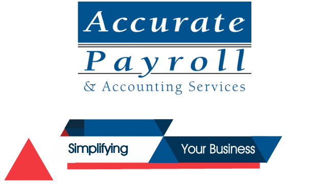 payroll accounting services carmel ca